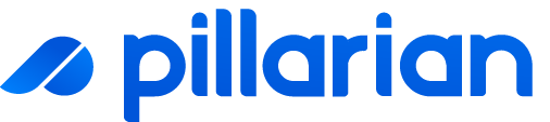 Pillarian Pty Ltd