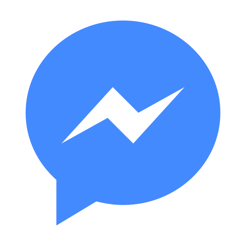 facebook messenger marketing | Facebook Messenger Marketing Facebook